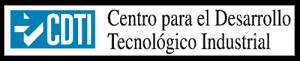 Biomasa Proyecto CDTI