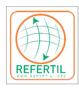 Biomasa proyecto Refertil